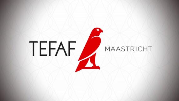 TEFAF is een paradijs vol adembenemende kunst