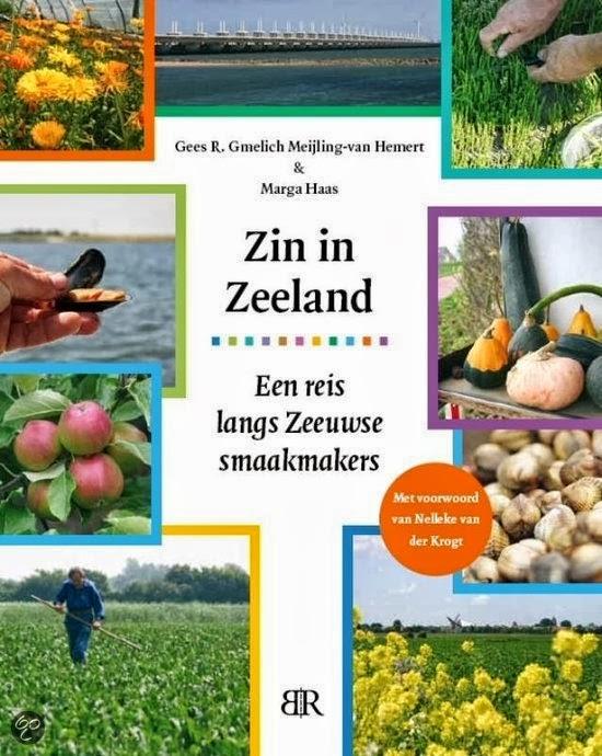 Zin in Zeeland
